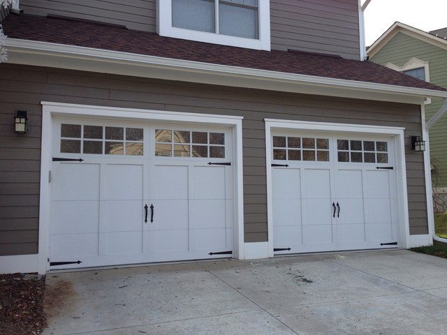Wilmington Garage Door Service  Wilmington, MA 978-319-4805